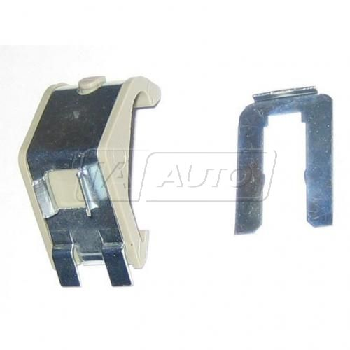 GM F-Body and 64-65 GM A-Body Convertible Top Boot Clip