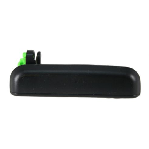 1995-99 Toyota Tercel Black Outside Door Handle RF