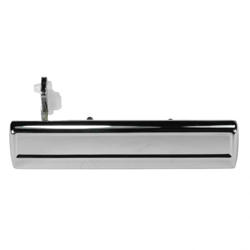 GM Outside Door Handle RH