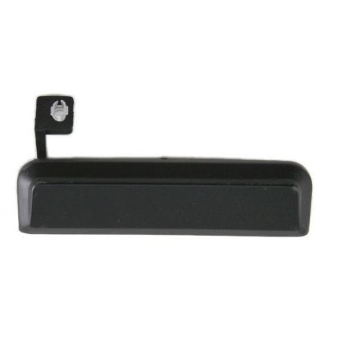 1987-91 DOOR HANDLE RH EXT