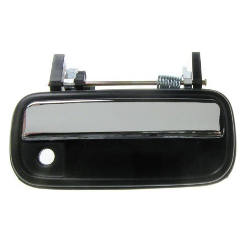 1989-95 Toyota PU Truck and 4Runner Outside Door Handle RH