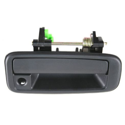1988-93 Toyota Corolla Outside Door Handle RF