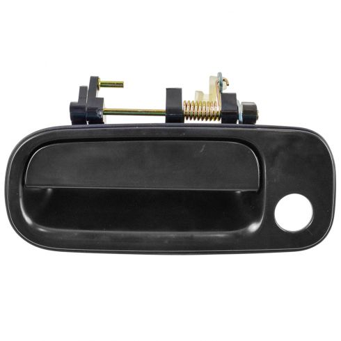 1992-96 Toyota Camry Outside Door Handle LF