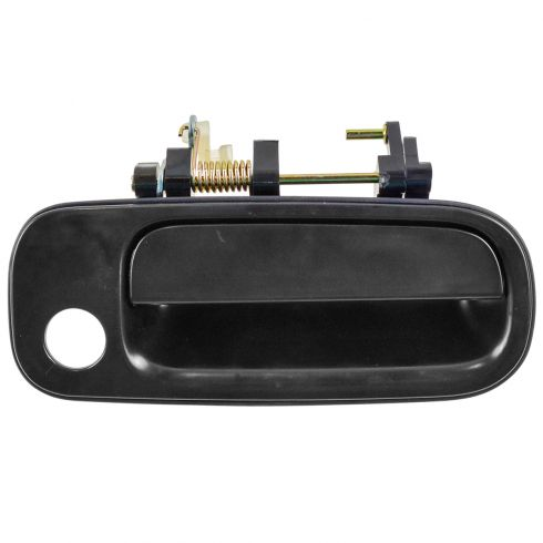 1992-96 Toyota Camry Outside Door Handle RF