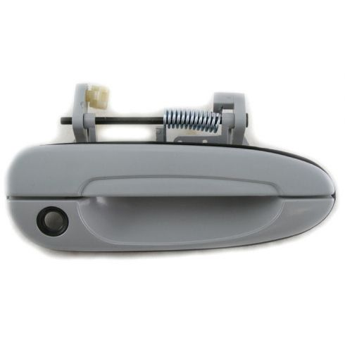 93-03 Mazda 626 Outside Door Handle RF
