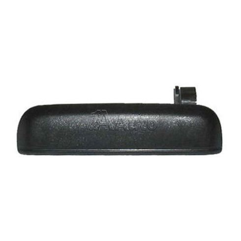 1995-99 Toyota Tercel Door Handle Outside Rear LH