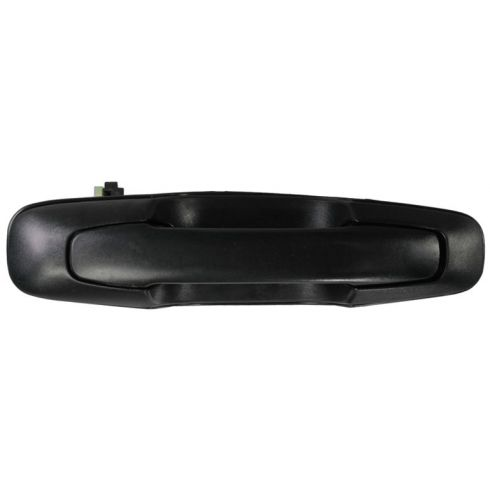 1999-05 Suzuki Grand Vitara Black Outside Door Handle RF