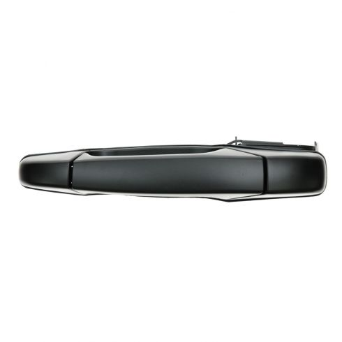 07-11 GM Full Size PU & SUV (PTM) Outside Door Handle LR