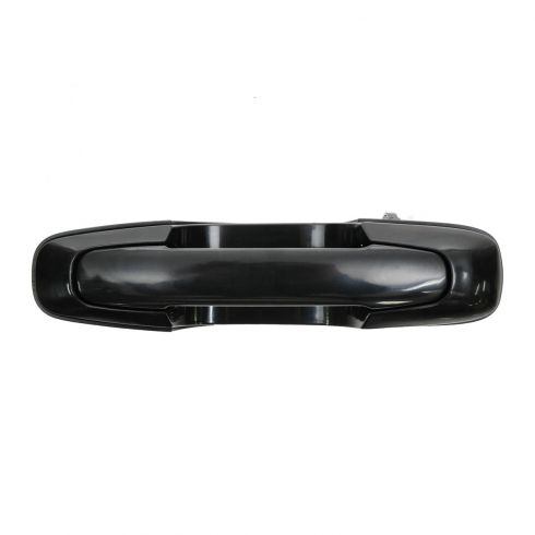 99-04 Chevy Tracker Outside Door Handle LF = LR