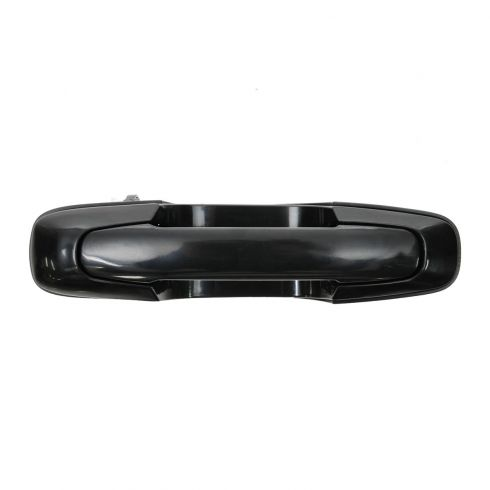 99-04 Chevy Tracker Outside Door Handle RF = RR
