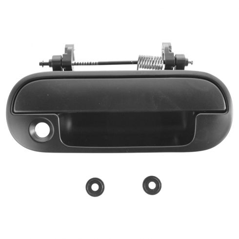 95-98 Honda Odyssey Front Door Outside PTM Door Handle RF