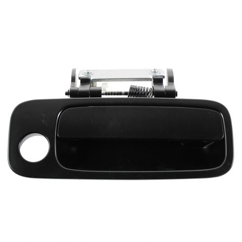00-04 Toyota Avalon Front Outer PTM Door Handle RF