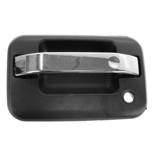 Door lock cylinder replacement 2005 f150 autos weblog for 03 expedition door ajar sensor