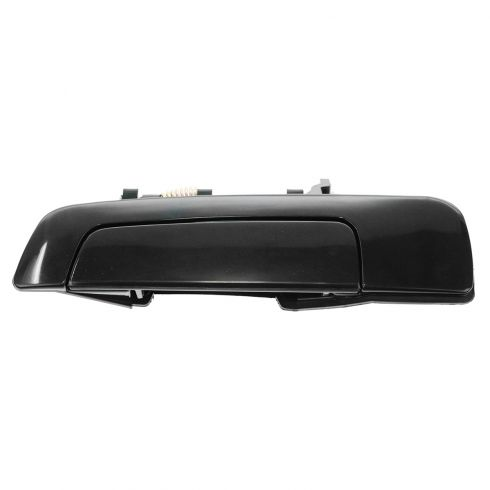 99-03 Mitsubishi Galant; 97-02 Mirage Rear PTM Outside Door Handle LR