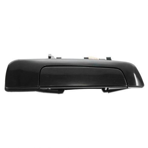 99-03 Mitsubishi Galant; 97-02 Mirage Rear PTM Outside Door Handle RR