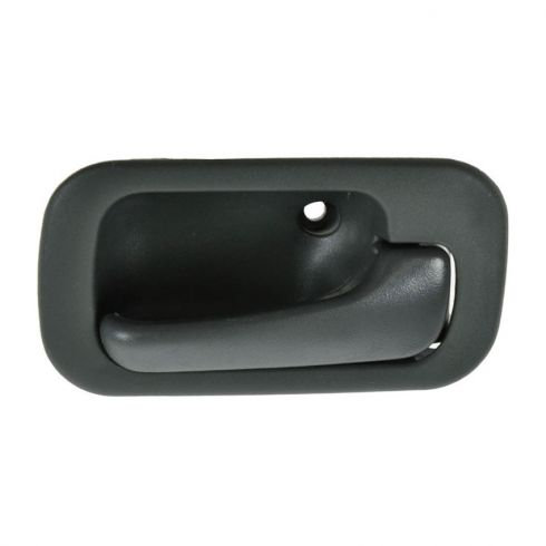 Interior Door Handle