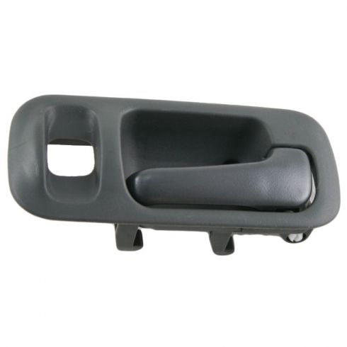 Door Handle Inside Rear Passenger Side