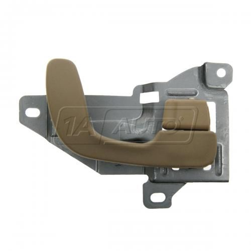1995-99 Mitsubishi Eclipse Beige Interior Door Handle RH