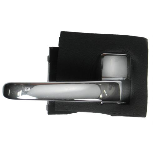 1990 94 lincoln town car interior door handle 1adhi00168 at 1a. Black Bedroom Furniture Sets. Home Design Ideas