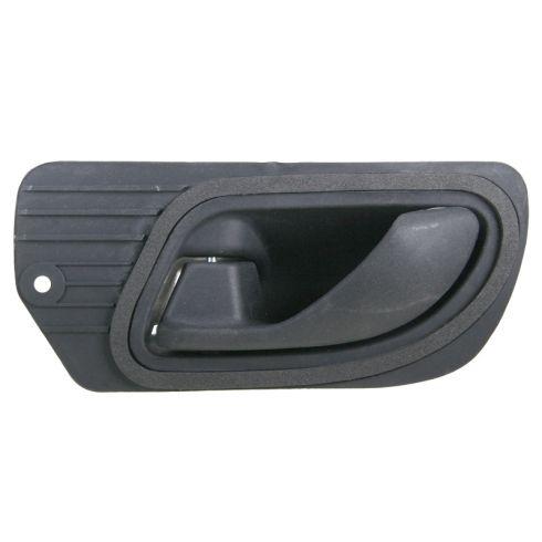 1993 03 ford ranger interior door handle 1adhi00235 at