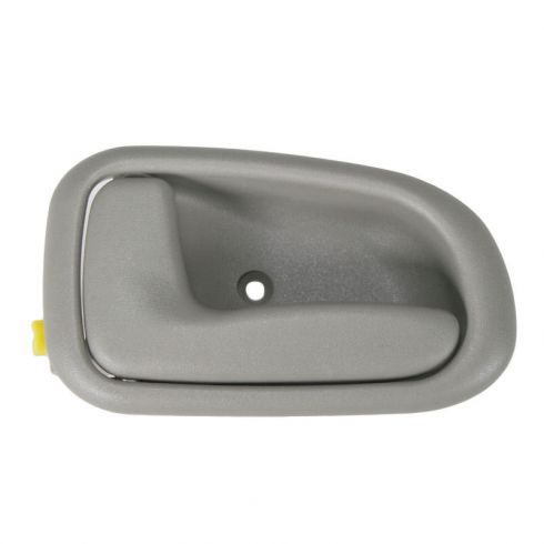 Inside Door Handle Driver Side
