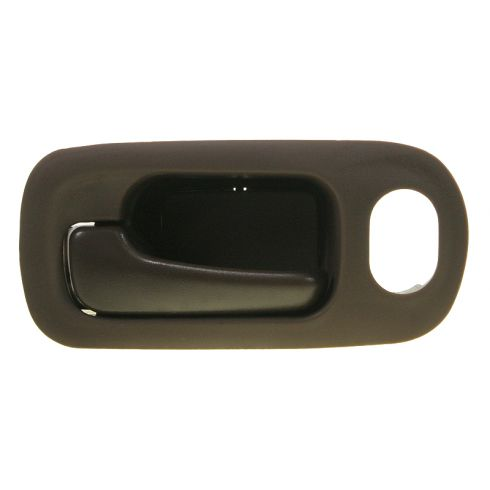 2002-06 Honda CR-V Inside Door Handle LF