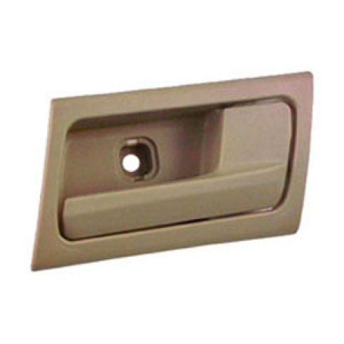 Inside Door Handle