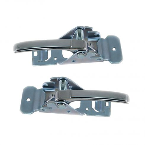 1975-96 GM Inside Door Handle Pair