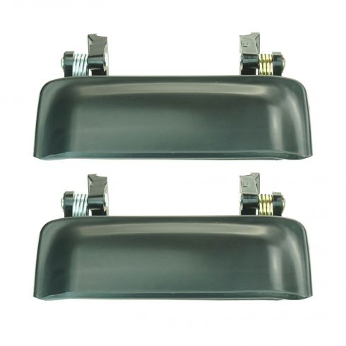 98-04 Ford Explorer Outside Door Handles LH & RH Pair