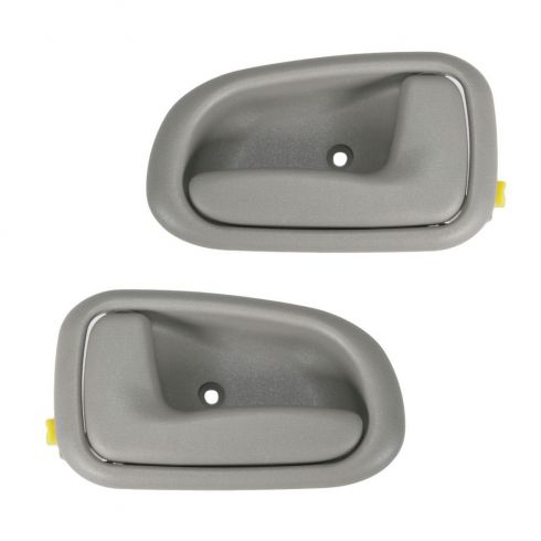 Inside Door Handle Pair