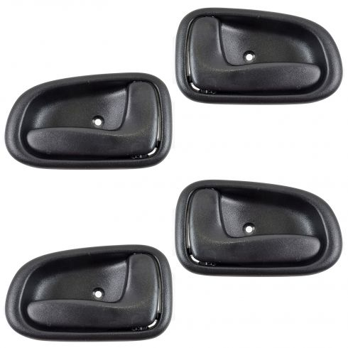 Interior Door Handle (Set of 4)
