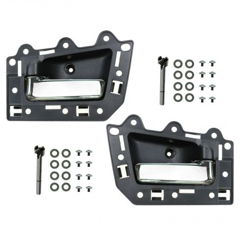2005 10 jeep grand cherokee door handle kit rear pair 1adhs00828 at 1a 2005 jeep grand cherokee interior door handle replacement