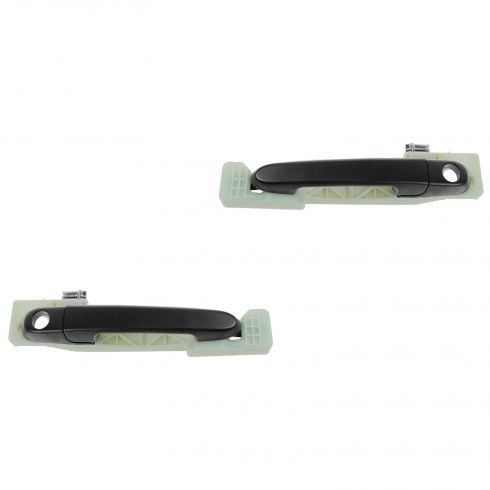 2010 hyundai accent exterior door handles 2010 hyundai accent exterior door handle replacement Hyundai accent exterior door handle