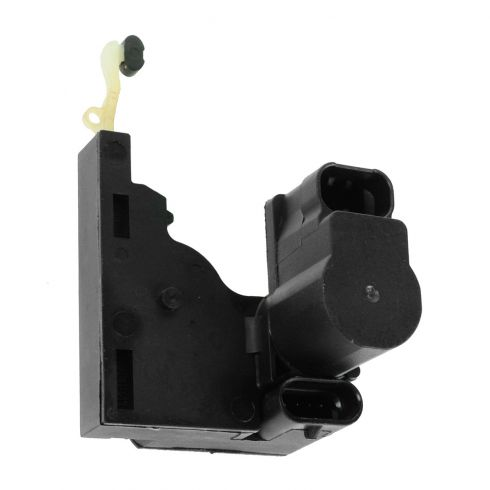 87-07 GM Multifit Power Door Lock Actuator LF = LR