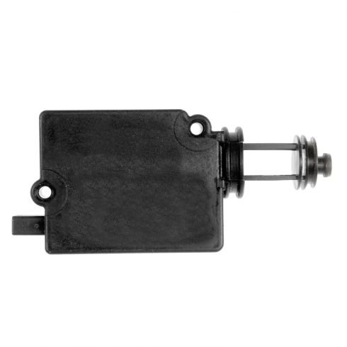 97-03 BMW 5 Series Sedan Trunk Lock Actuator