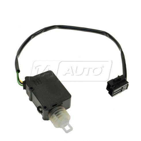 91-98 Volvo Various Door Lock Actuator