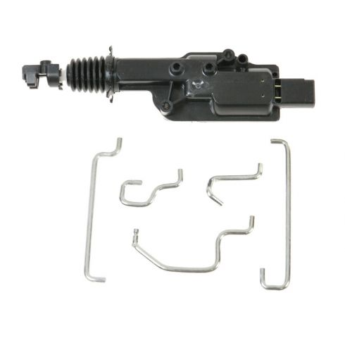 91-03 Bronco Explorer Mustang F150-F350; 93-02 Continental, Towncar Door Lock Actuator LF RF RR