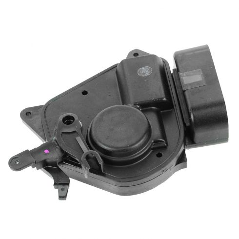 00 (from 8/00)-06 Toyota Rav4 Front Door Power Door Lock Actuator RF