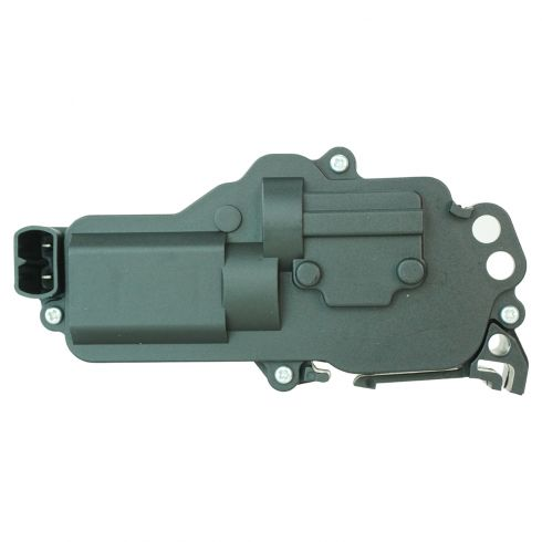 97-06 Ford Various Models Pwr Door Lock Actuator L (Dorman)