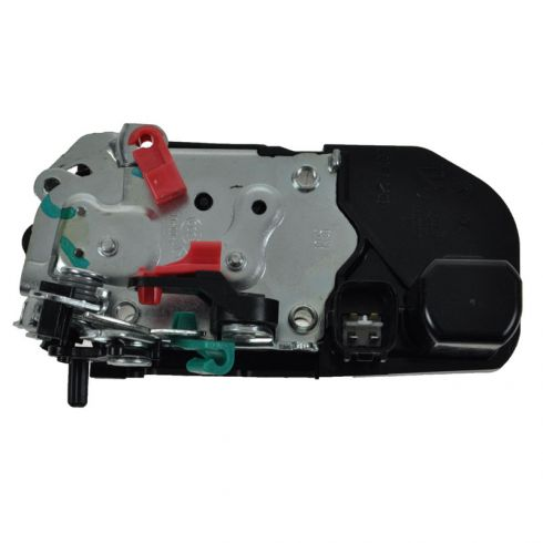 Power Door Lock Actuator
