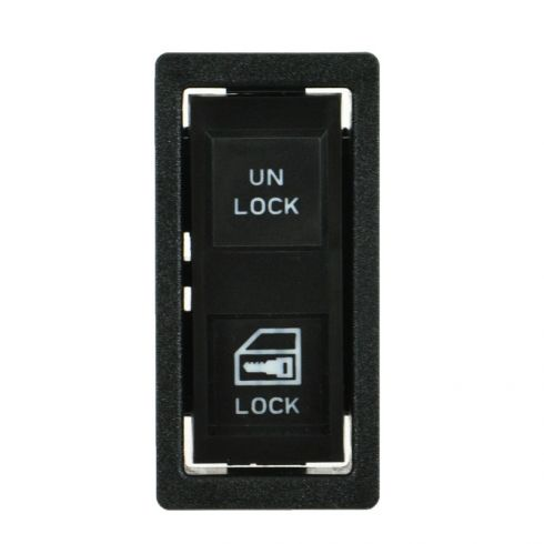 Door Lock Switch
