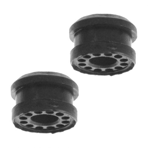 02-08 Ram 1500, 2500, 3500 (w/NP241 or NP271 TC) Transfer Case Shifter Linkage Bushing PAIR (MOPAR)