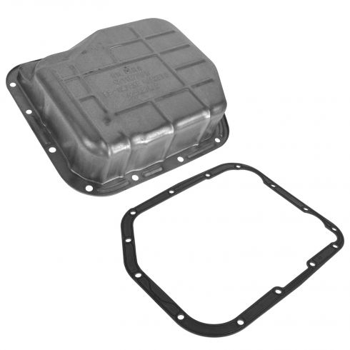 Durango, Gr Cher w/42RE, 44RE; 98-01 Ram 1500, Dakota w/42RE A/T Pan & Gasket (Mopar)