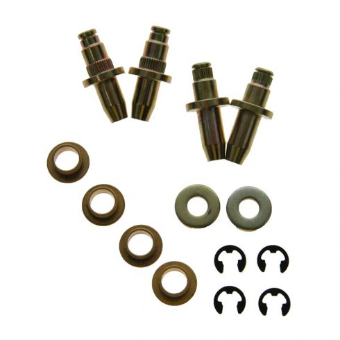 Hinge Pin Kit