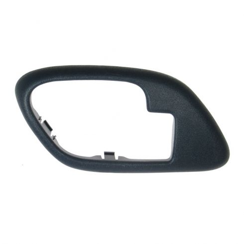Inside Door Handle Bezel