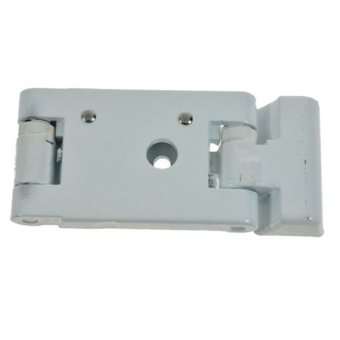 Barn Door Hinge