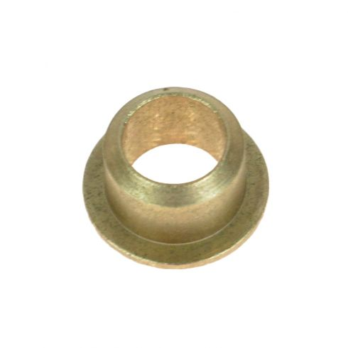 88-05 Cadillac, Chevy, GMC Full Size PU, SUV Front Door Hinge Pin Upper Bushing LF = RF (GM)