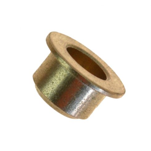 88-05 Cadillac, Chevy, GMC Full Size PU, SUV Front Door Hinge Pin Lower Bushing LF = RF (GM)
