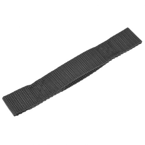 97-06 Jeep Wrangler Door Check Strap Replacement LH = RH (Mopar)