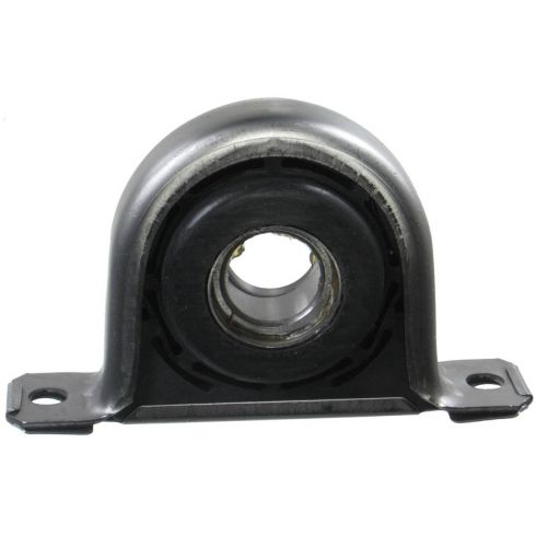 1965-02 Chrysler GM International Multifit Drive Shaft Center Support Bearing